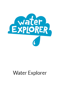 Water Explorer Free Resource and Workshops