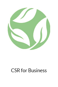 CSR Community and Business