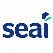 seai-partnerhips