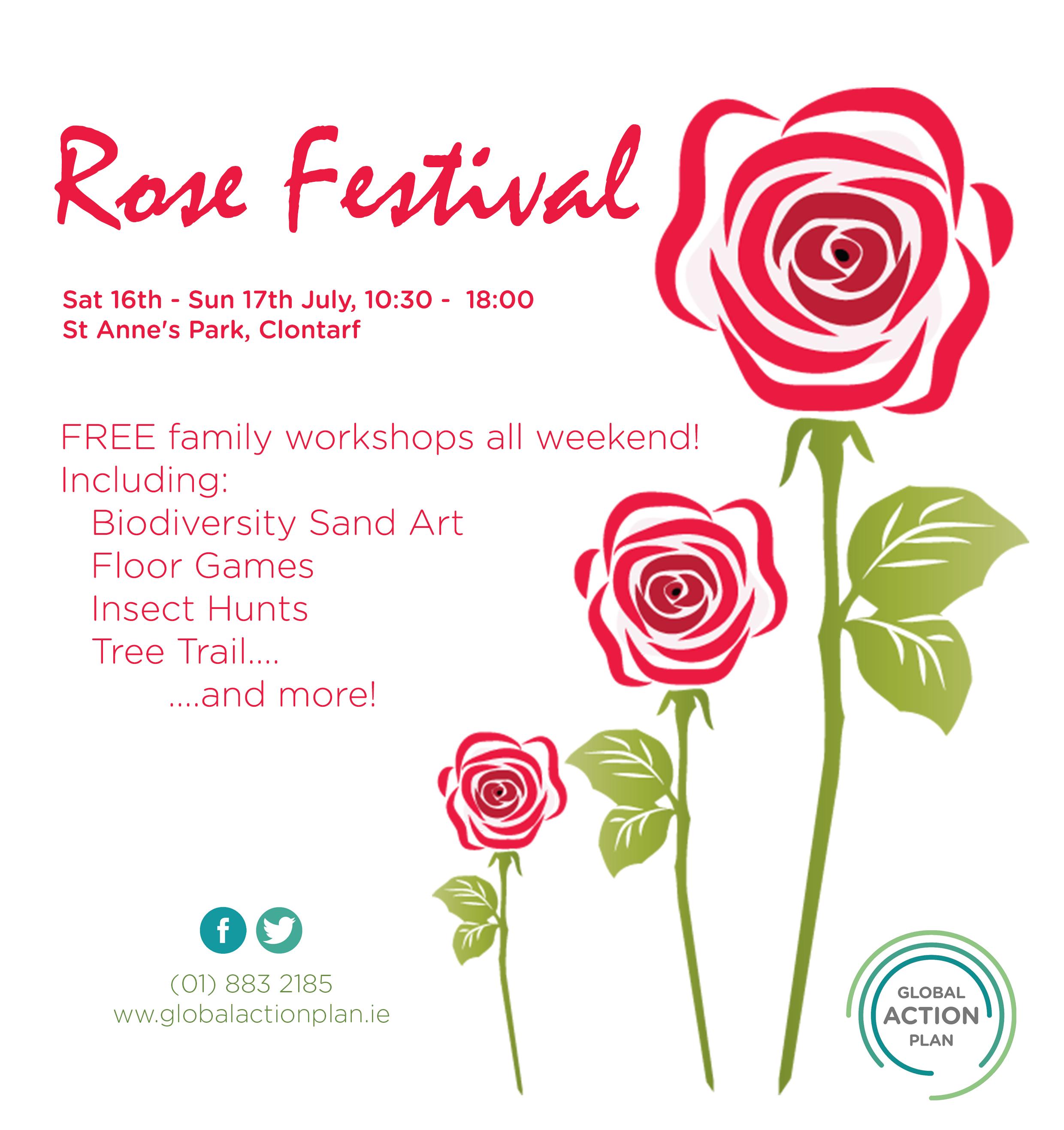 Rose Festival_2