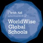 WWWGS-logo
