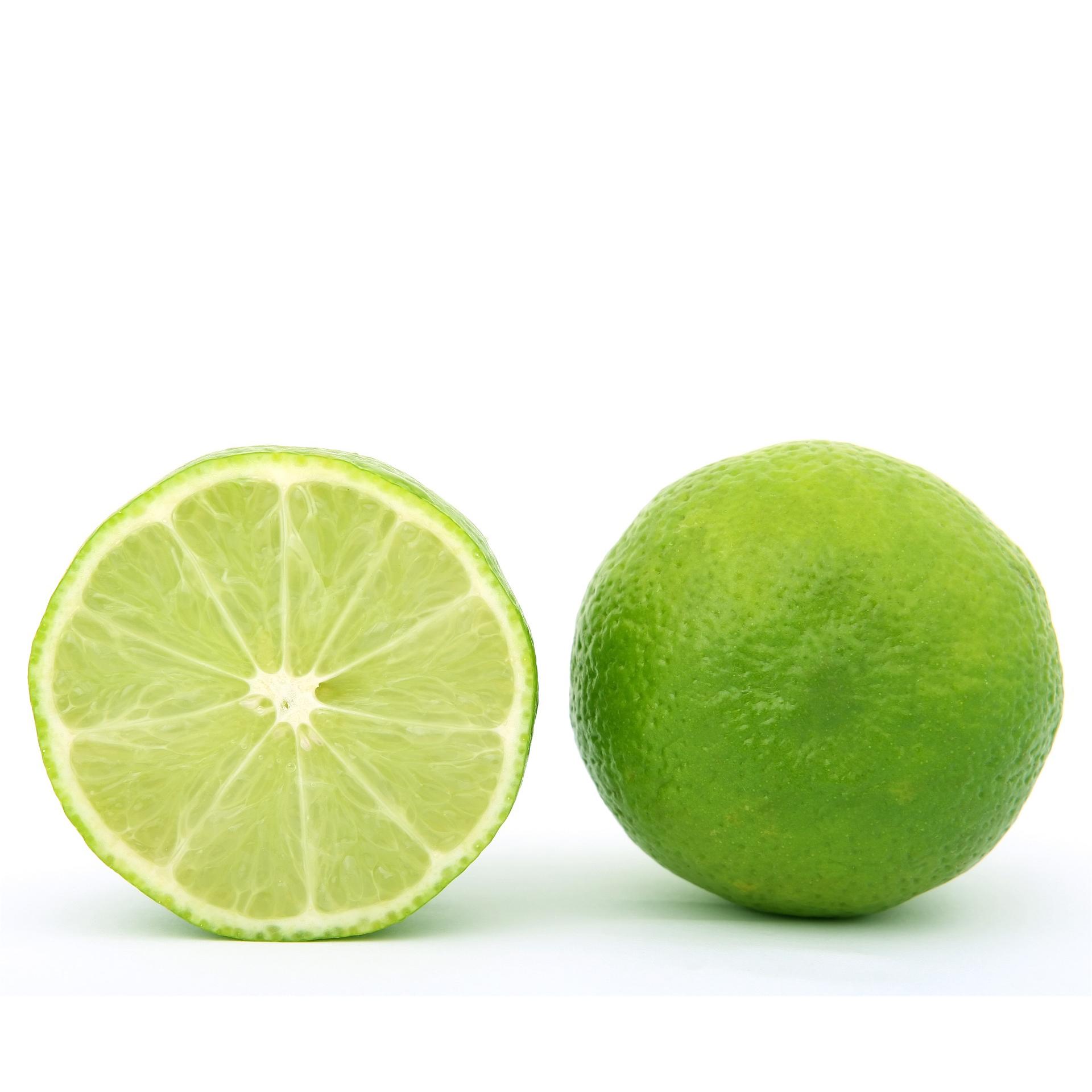 limes square