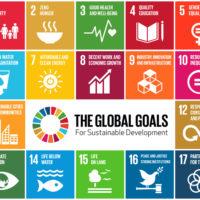 2016-07-03-1467586459-9704184-SDGs