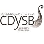 CODYSB_thumbnail