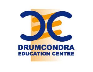 Drumcondra-Education-Centre