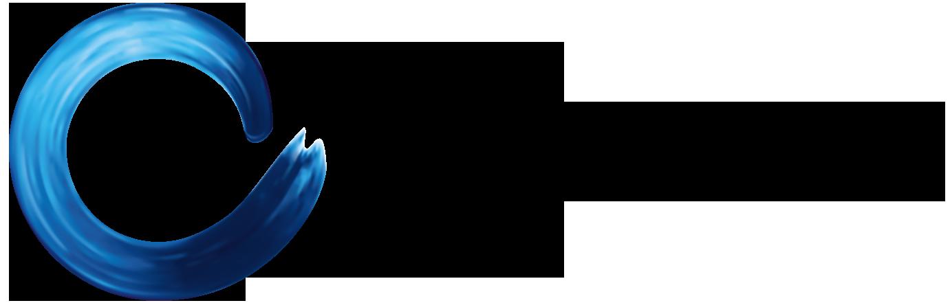 gap-logo-generic-2-lines
