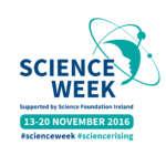 02477_Science_Week_Final