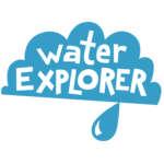 Water Explorer