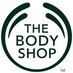 bodyshop_thumbnail