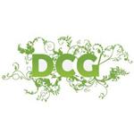 dcg_thumbnail