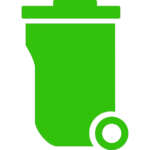 garbage-container_318-48483.png