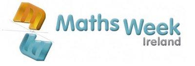 mathsweek-logo2-2