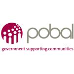pobal_thumbnail