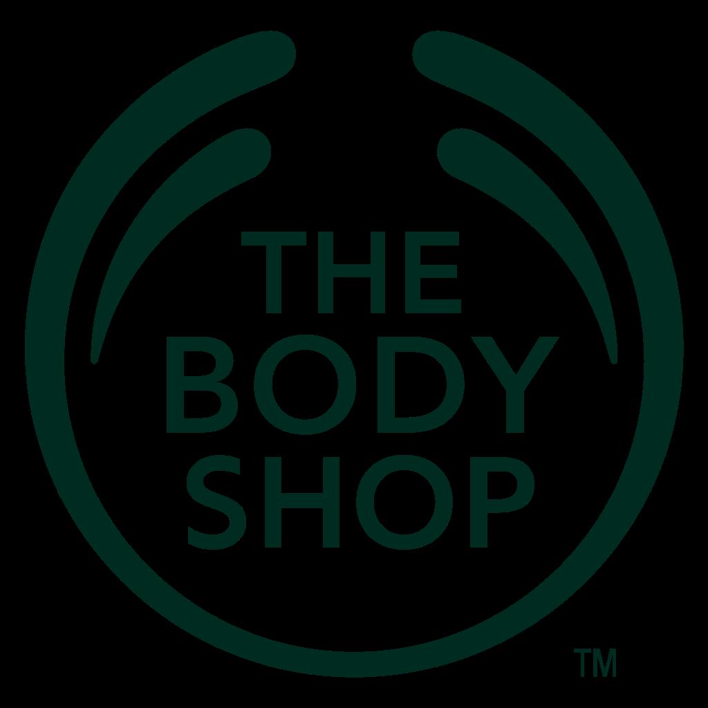 the-body-shop-logo