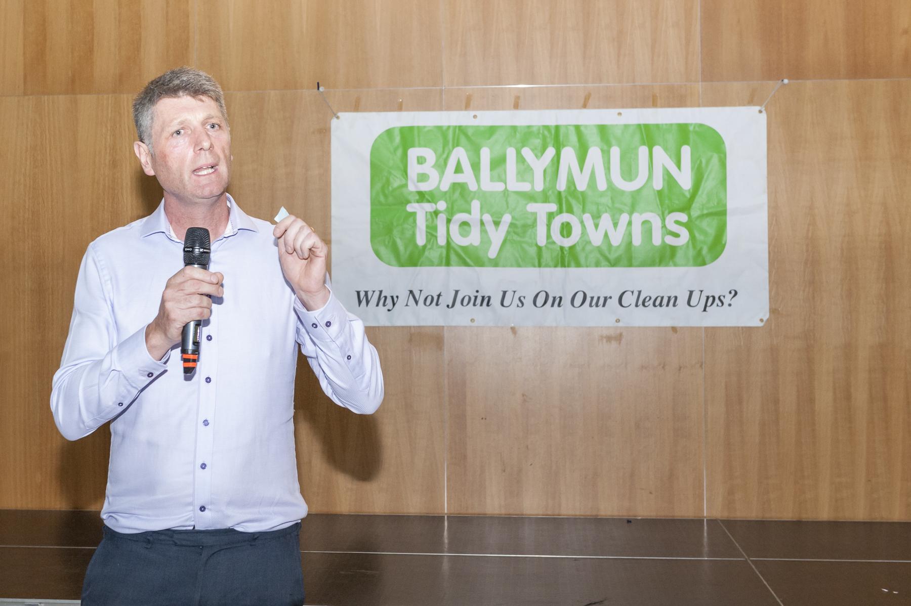 ballymun-tidy-towns-37