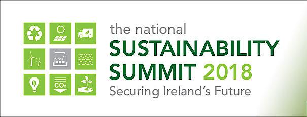 Sustainability-Summit-Header