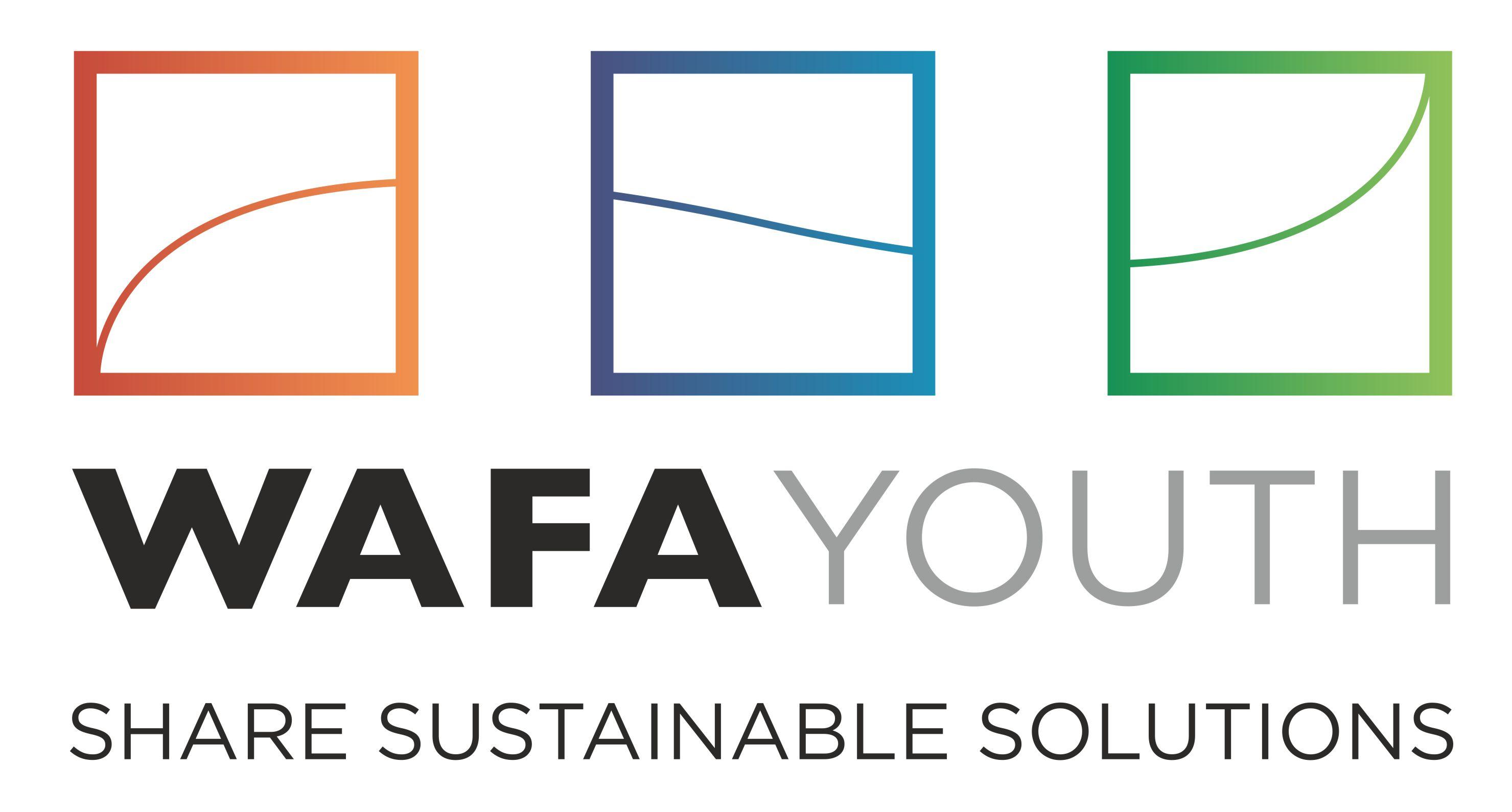 logo_WAFA_Youth