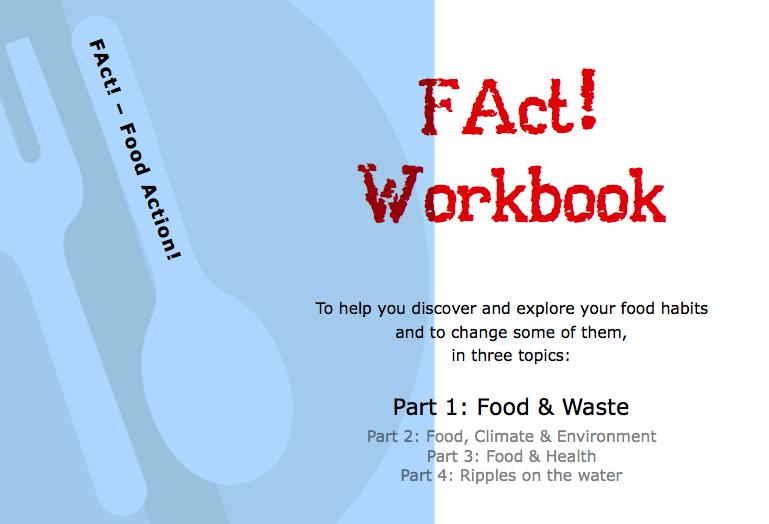 Workbook EN