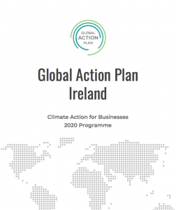 Climate Action for Businesses Download