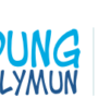 Cathy – YoungBallymun